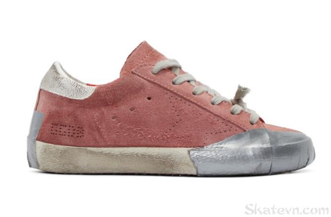 Golden-Goose-Sneaker_osqn0c