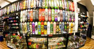 mua ván trượt ở đâu