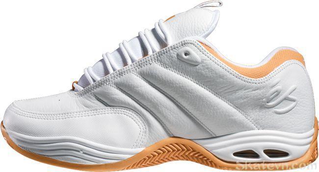 đôi giày trượt ván
